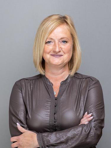 Jana Pursche