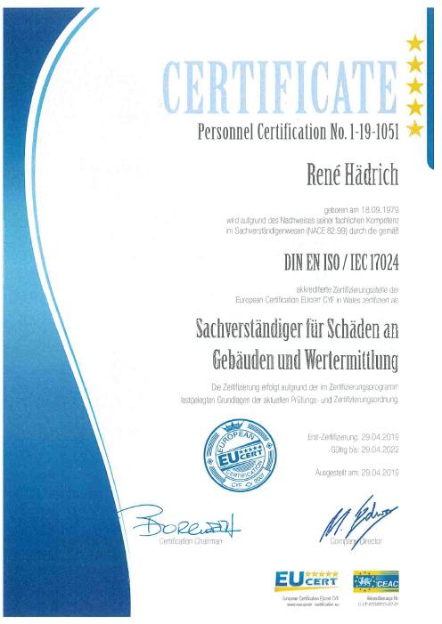 SV_Schaeden_Wertermittlung_EU_Cert